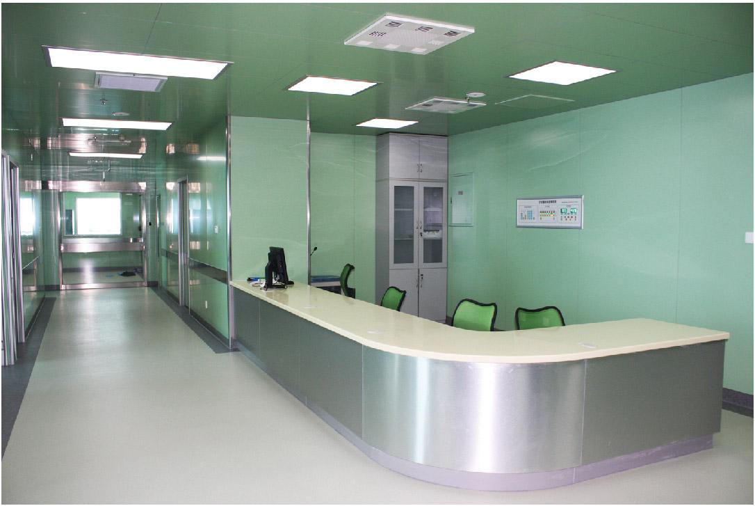 臨汾建寧眼科醫院1.jpg